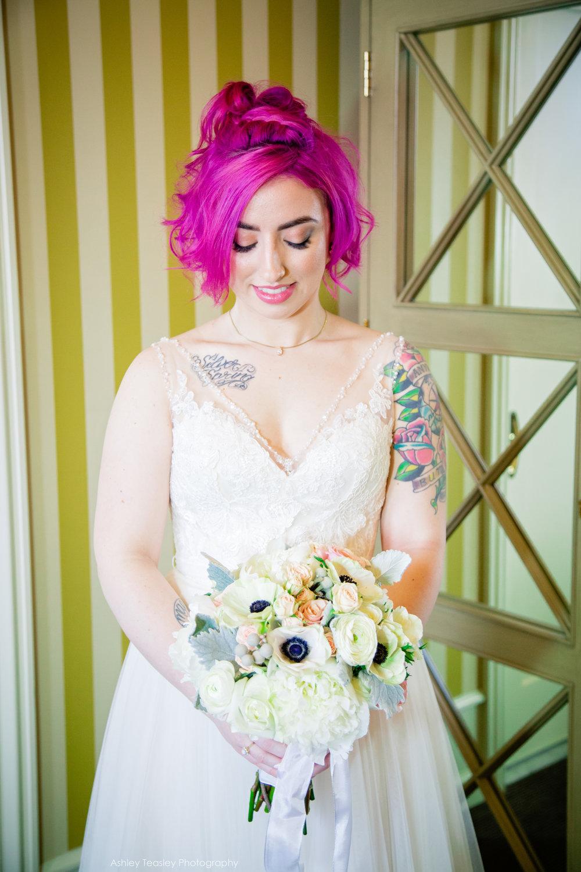 Studio 817 - The Citizen Hotel- Megan & Chris -  Sacramento Wedding Photographer - Ashley Teasley Photography (5 of 38).jpg