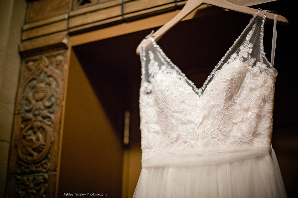 Studio 817 - The Citizen Hotel- Megan & Chris -  Sacramento Wedding Photographer - Ashley Teasley Photography (6 of 6).jpg