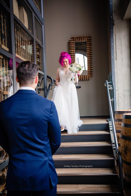 Studio 817 - The Citizen Hotel- Megan & Chris -  Sacramento Wedding Photographer - Ashley Teasley Photography (6 of 38).jpg