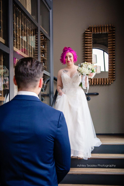 Studio 817 - The Citizen Hotel- Megan & Chris -  Sacramento Wedding Photographer - Ashley Teasley Photography (7 of 38).jpg