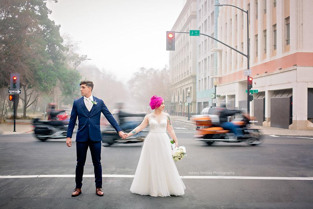 Studio 817 - The Citizen Hotel- Megan & Chris -  Sacramento Wedding Photographer - Ashley Teasley Photography (9 of 38).jpg