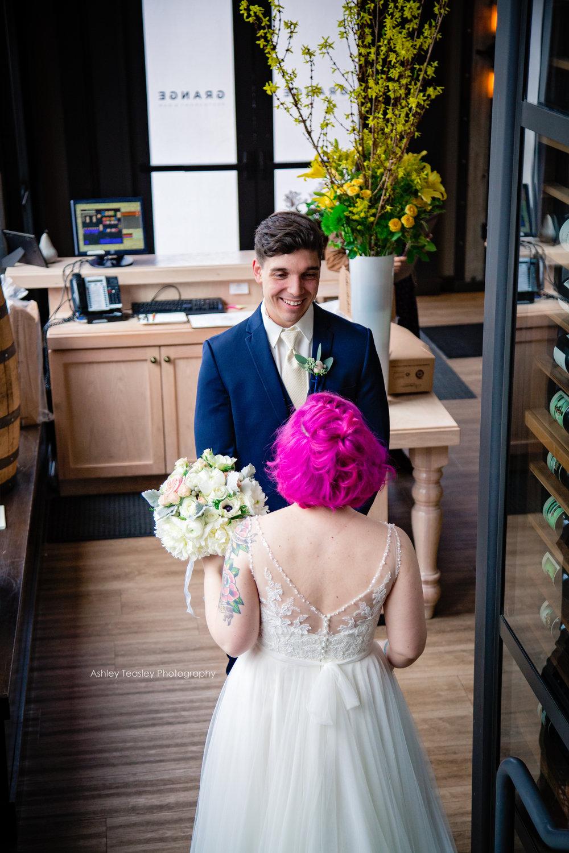 Studio 817 - The Citizen Hotel- Megan & Chris -  Sacramento Wedding Photographer - Ashley Teasley Photography (8 of 38).jpg