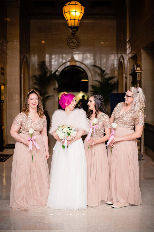 Studio 817 - The Citizen Hotel- Megan & Chris -  Sacramento Wedding Photographer - Ashley Teasley Photography (10 of 38).jpg