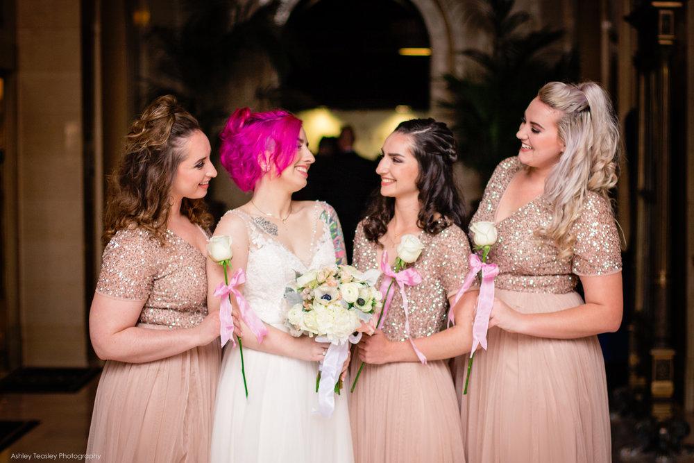 Studio 817 - The Citizen Hotel- Megan & Chris -  Sacramento Wedding Photographer - Ashley Teasley Photography (11 of 38).jpg