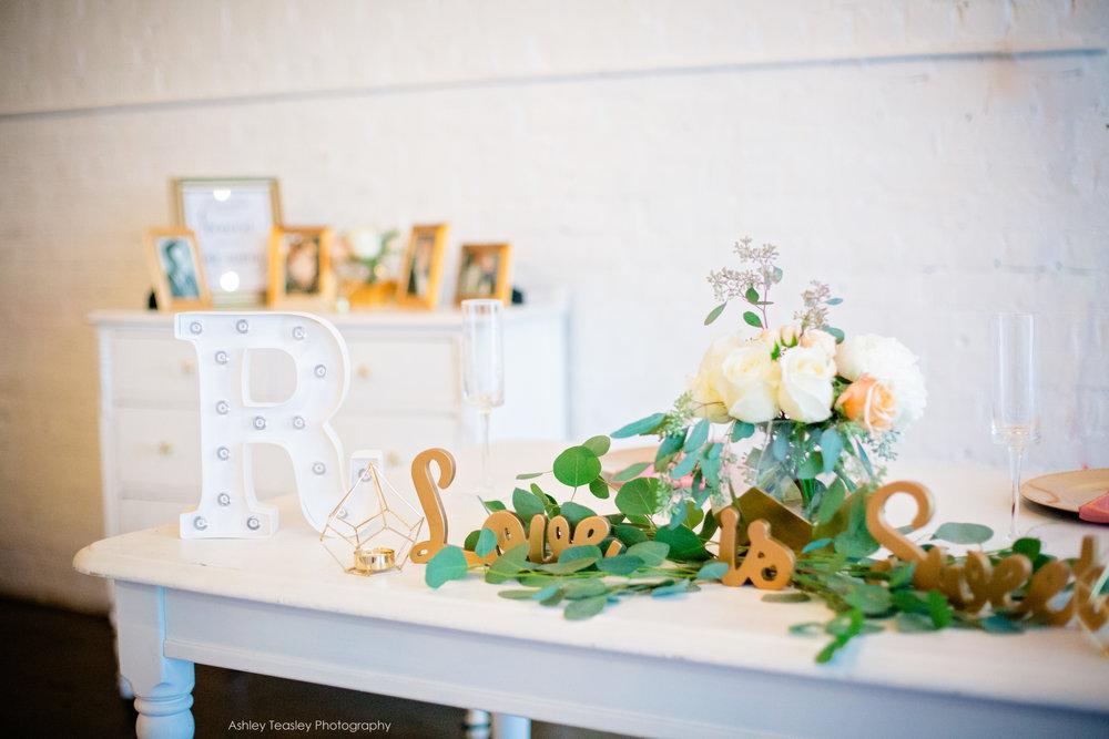Studio 817 - The Citizen Hotel- Megan & Chris -  Sacramento Wedding Photographer - Ashley Teasley Photography (12 of 38).jpg