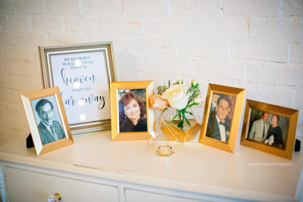 Studio 817 - The Citizen Hotel- Megan & Chris -  Sacramento Wedding Photographer - Ashley Teasley Photography (13 of 38).jpg