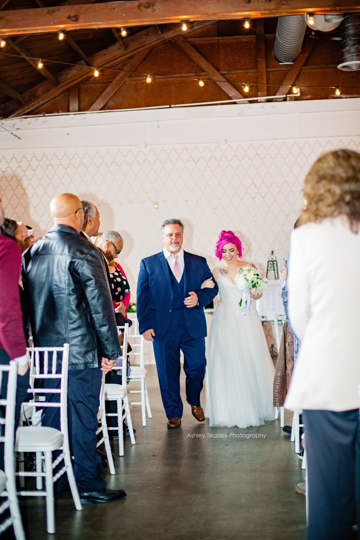 Studio 817 - The Citizen Hotel- Megan & Chris -  Sacramento Wedding Photographer - Ashley Teasley Photography (14 of 38) (1).jpg