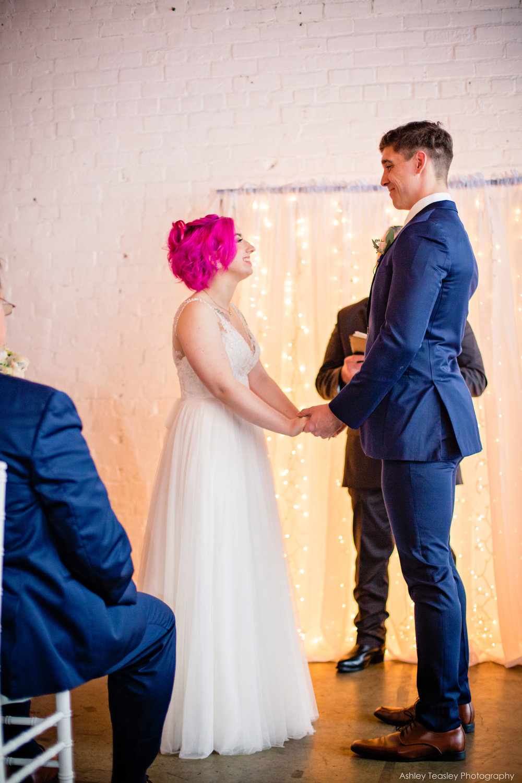 Studio 817 - The Citizen Hotel- Megan & Chris -  Sacramento Wedding Photographer - Ashley Teasley Photography (15 of 38) (1).jpg