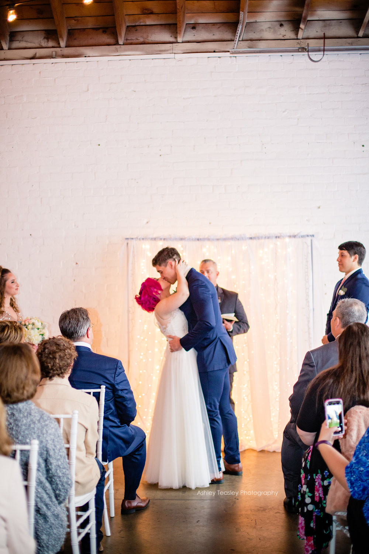 Studio 817 - The Citizen Hotel- Megan & Chris -  Sacramento Wedding Photographer - Ashley Teasley Photography (16 of 38).jpg