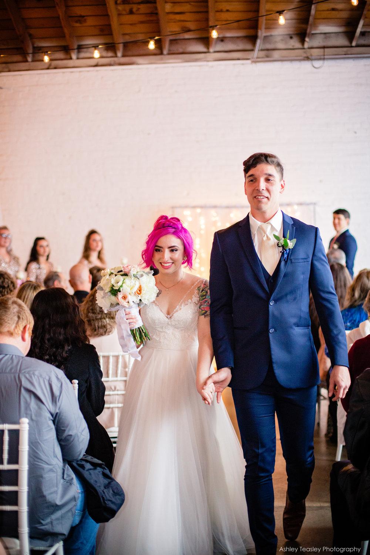 Studio 817 - The Citizen Hotel- Megan & Chris -  Sacramento Wedding Photographer - Ashley Teasley Photography (17 of 38).jpg