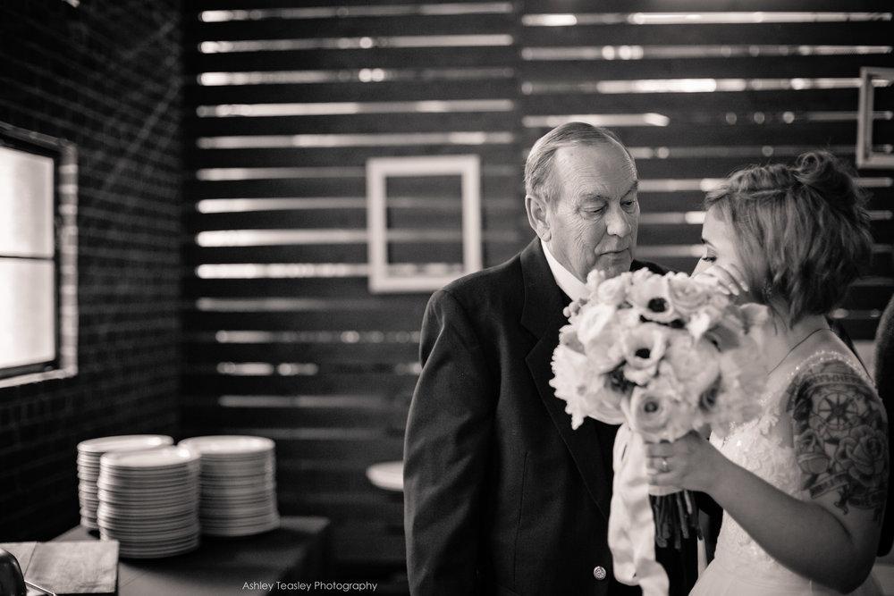 Studio 817 - The Citizen Hotel- Megan & Chris -  Sacramento Wedding Photographer - Ashley Teasley Photography (19 of 38).jpg
