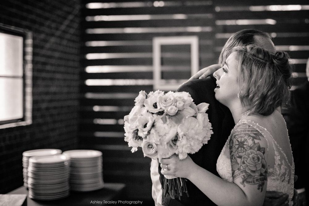 Studio 817 - The Citizen Hotel- Megan & Chris -  Sacramento Wedding Photographer - Ashley Teasley Photography (18 of 38).jpg
