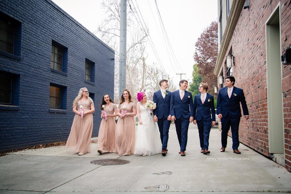 Studio 817 - The Citizen Hotel- Megan & Chris -  Sacramento Wedding Photographer - Ashley Teasley Photography (20 of 38).jpg