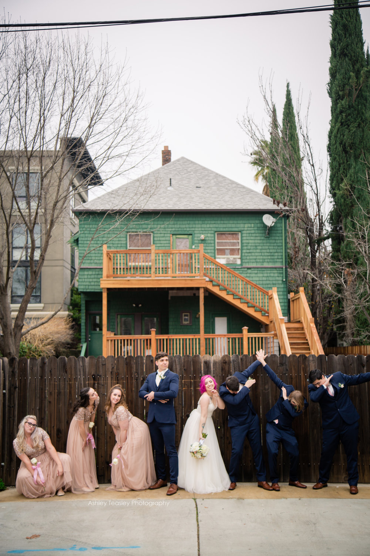 Studio 817 - The Citizen Hotel- Megan & Chris -  Sacramento Wedding Photographer - Ashley Teasley Photography (21 of 38).jpg
