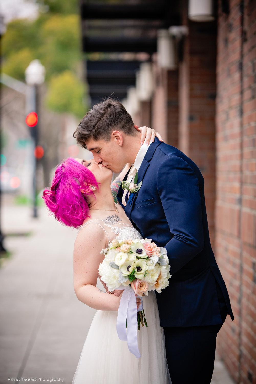 Studio 817 - The Citizen Hotel- Megan & Chris -  Sacramento Wedding Photographer - Ashley Teasley Photography (22 of 38).jpg