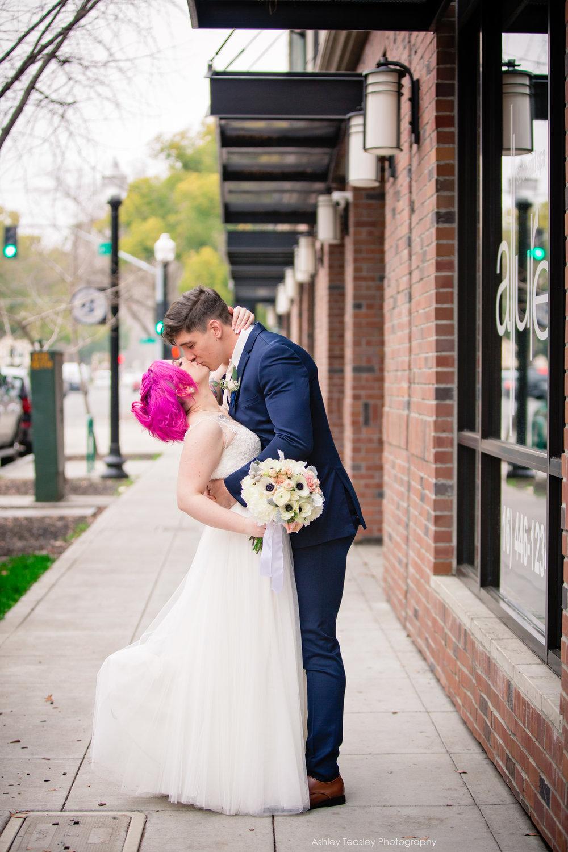 Studio 817 - The Citizen Hotel- Megan & Chris -  Sacramento Wedding Photographer - Ashley Teasley Photography (23 of 38).jpg
