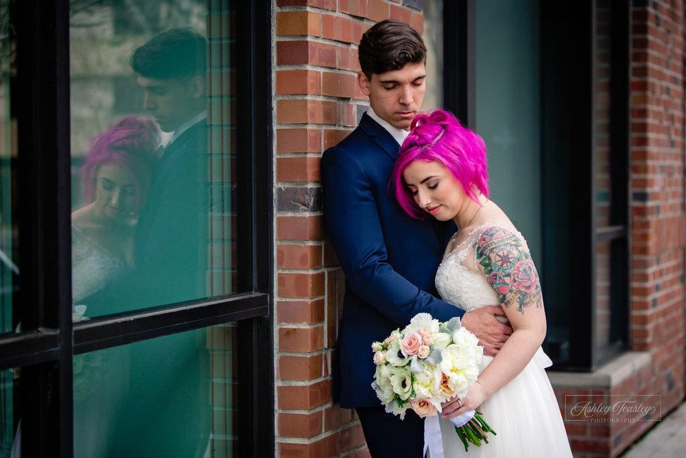Studio 817 - The Citizen Hotel- Megan & Chris -  Sacramento Wedding Photographer - Ashley Teasley Photography (24 of 38).jpg