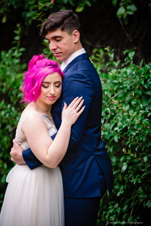 Studio 817 - The Citizen Hotel- Megan & Chris -  Sacramento Wedding Photographer - Ashley Teasley Photography (26 of 38).jpg