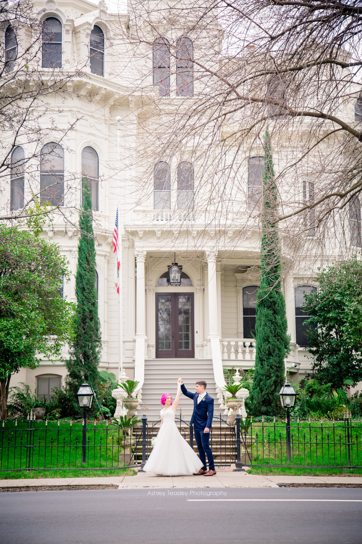 Studio 817 - The Citizen Hotel- Megan & Chris -  Sacramento Wedding Photographer - Ashley Teasley Photography (25 of 38).jpg