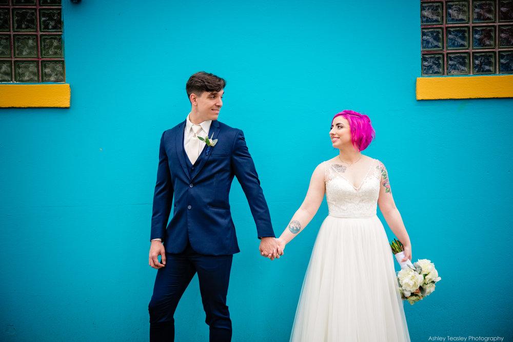 Studio 817 - The Citizen Hotel- Megan & Chris -  Sacramento Wedding Photographer - Ashley Teasley Photography (28 of 38).jpg