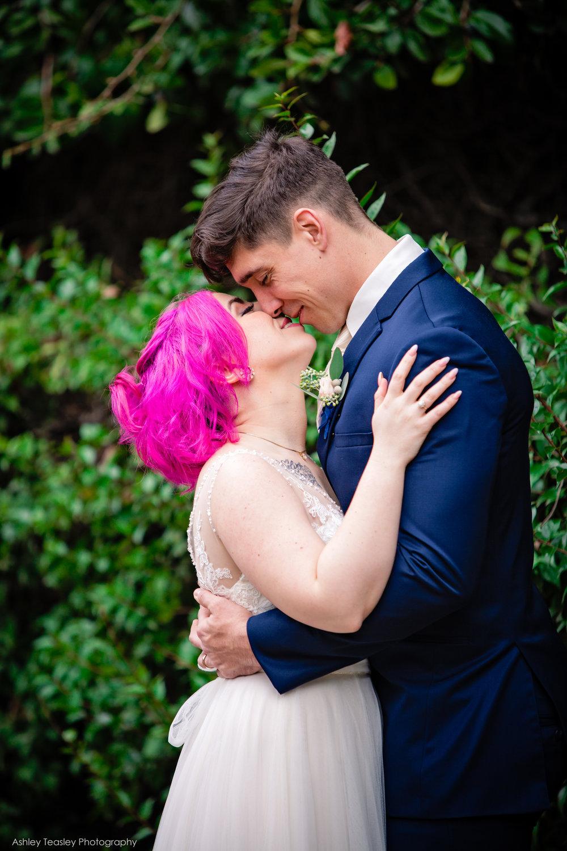 Studio 817 - The Citizen Hotel- Megan & Chris -  Sacramento Wedding Photographer - Ashley Teasley Photography (27 of 38).jpg