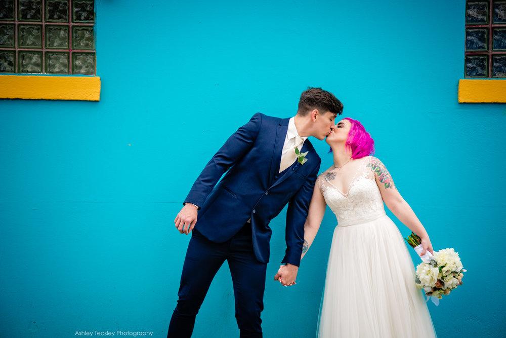 Studio 817 - The Citizen Hotel- Megan & Chris -  Sacramento Wedding Photographer - Ashley Teasley Photography (29 of 38).jpg