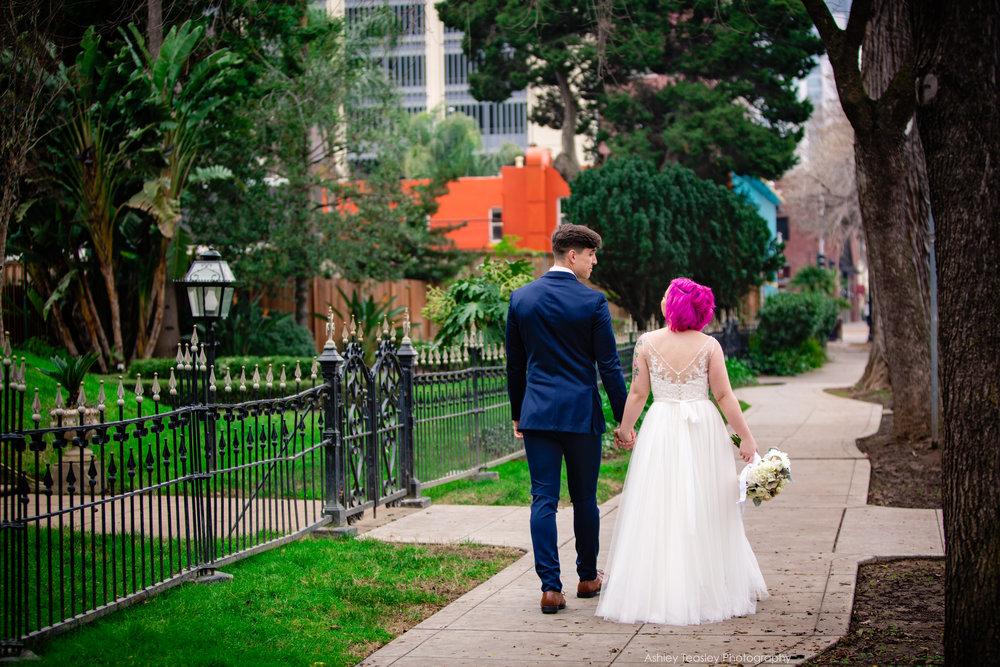 Studio 817 - The Citizen Hotel- Megan & Chris -  Sacramento Wedding Photographer - Ashley Teasley Photography (31 of 38).jpg