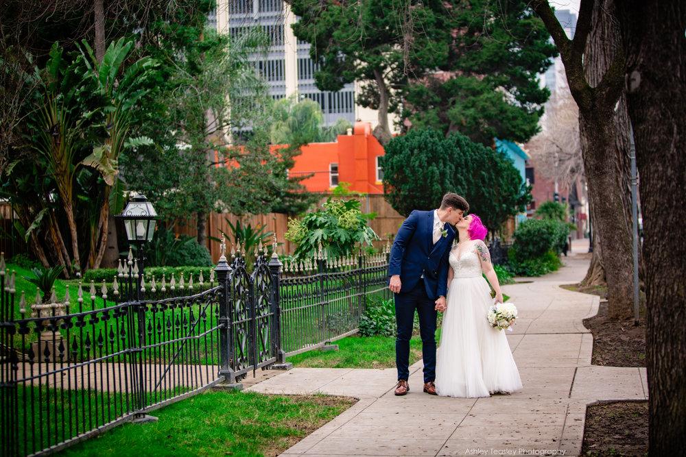Studio 817 - The Citizen Hotel- Megan & Chris -  Sacramento Wedding Photographer - Ashley Teasley Photography (30 of 38).jpg