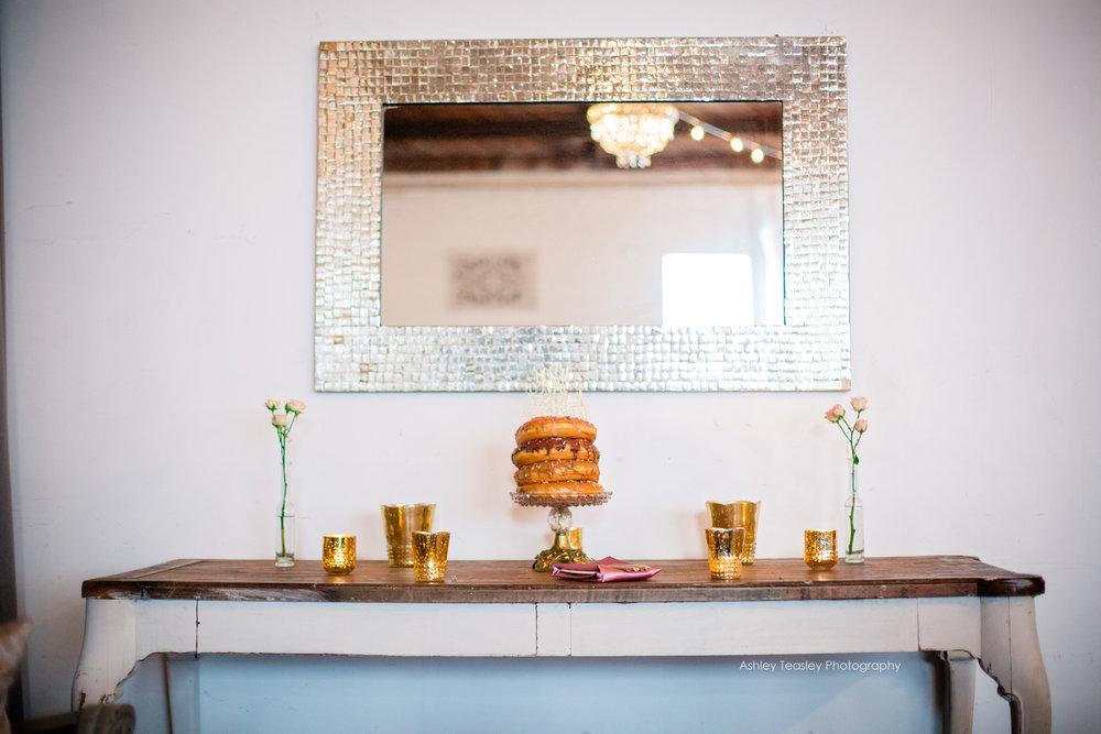 Studio 817 - The Citizen Hotel- Megan & Chris -  Sacramento Wedding Photographer - Ashley Teasley Photography (33 of 38).jpg