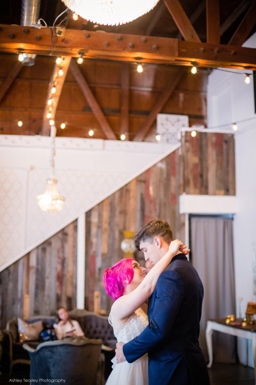 Studio 817 - The Citizen Hotel- Megan & Chris -  Sacramento Wedding Photographer - Ashley Teasley Photography (35 of 38).jpg