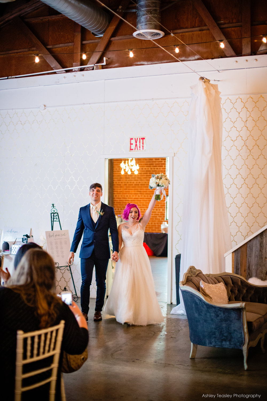 Studio 817 - The Citizen Hotel- Megan & Chris -  Sacramento Wedding Photographer - Ashley Teasley Photography (34 of 38).jpg