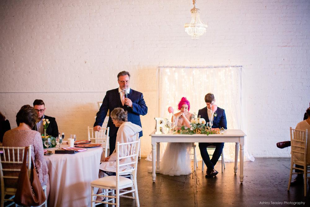 Studio 817 - The Citizen Hotel- Megan & Chris -  Sacramento Wedding Photographer - Ashley Teasley Photography (36 of 38).jpg