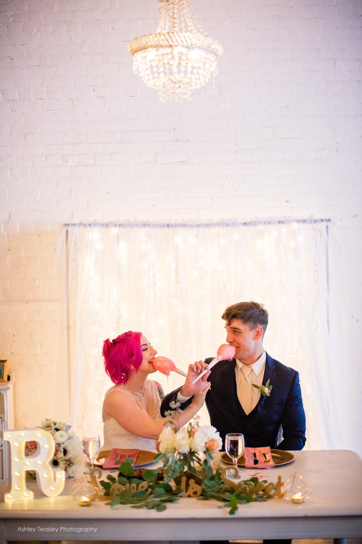 Studio 817 - The Citizen Hotel- Megan & Chris -  Sacramento Wedding Photographer - Ashley Teasley Photography (37 of 38).jpg