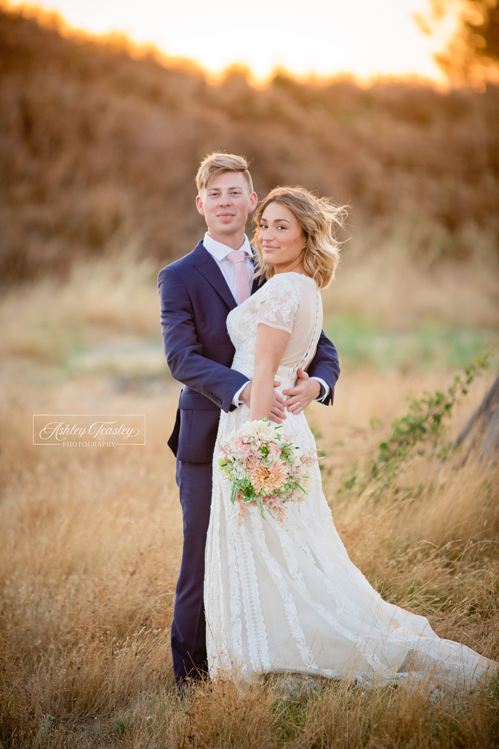 Jenicca & John - Deer Creek Weddings - Sacramento Wedding Photographer - Ashley Teasley Photography-.jpg