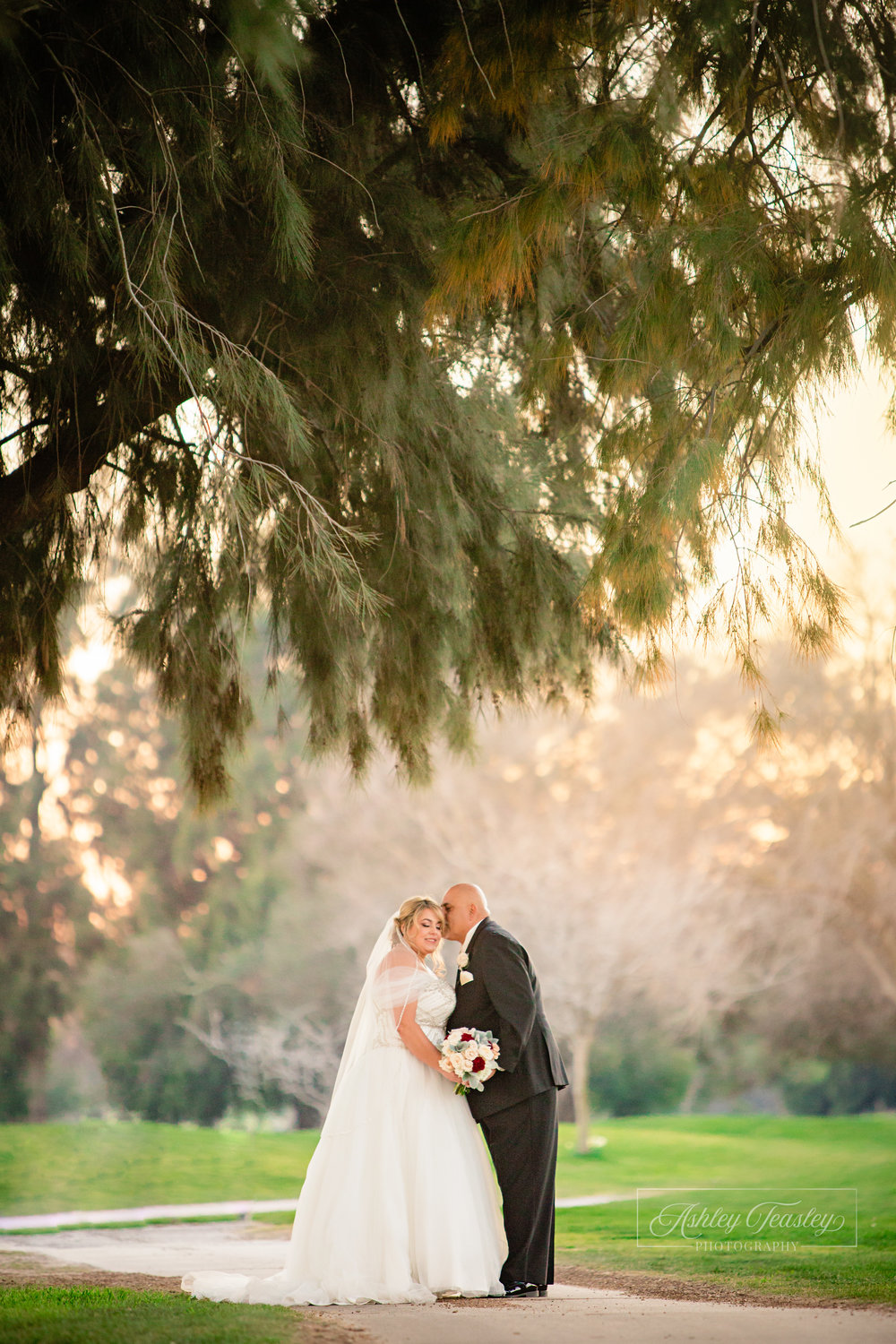 Regina & Mike - The Pavilion at Haggin Oaks -  Sacramento Wedding Photographer - Ashley Teasley Photography (1 of 1).jpg