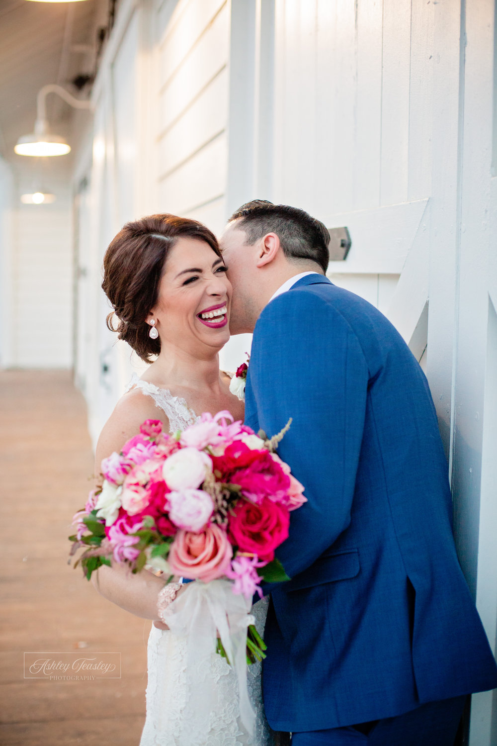 Tarrah & Francisco - The Kimpton Sawyer Hotel - The Firehouse Old Sac - Sacramento Wedding Photographer - Ashley Teasley Photography (95 of 118).jpg