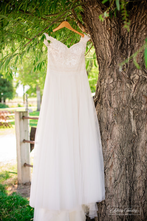 Jeanette & Rance - Butte Star Ranch - Sacramento Wedding Photographer - Ashley Teasley Photography (39 of 41).jpg