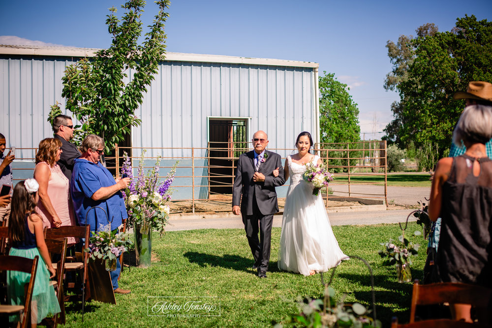 Jeanette & Rance - Butte Star Ranch - Sacramento Wedding Photographer - Ashley Teasley Photography (23 of 41).jpg
