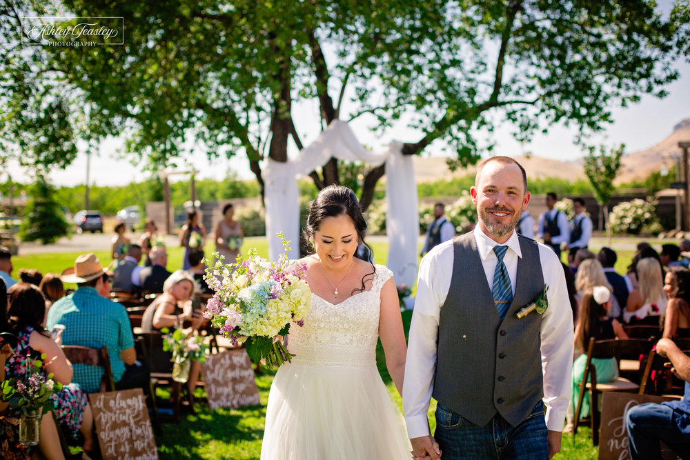 Jeanette & Rance - Butte Star Ranch - Sacramento Wedding Photographer - Ashley Teasley Photography (16 of 41).jpg