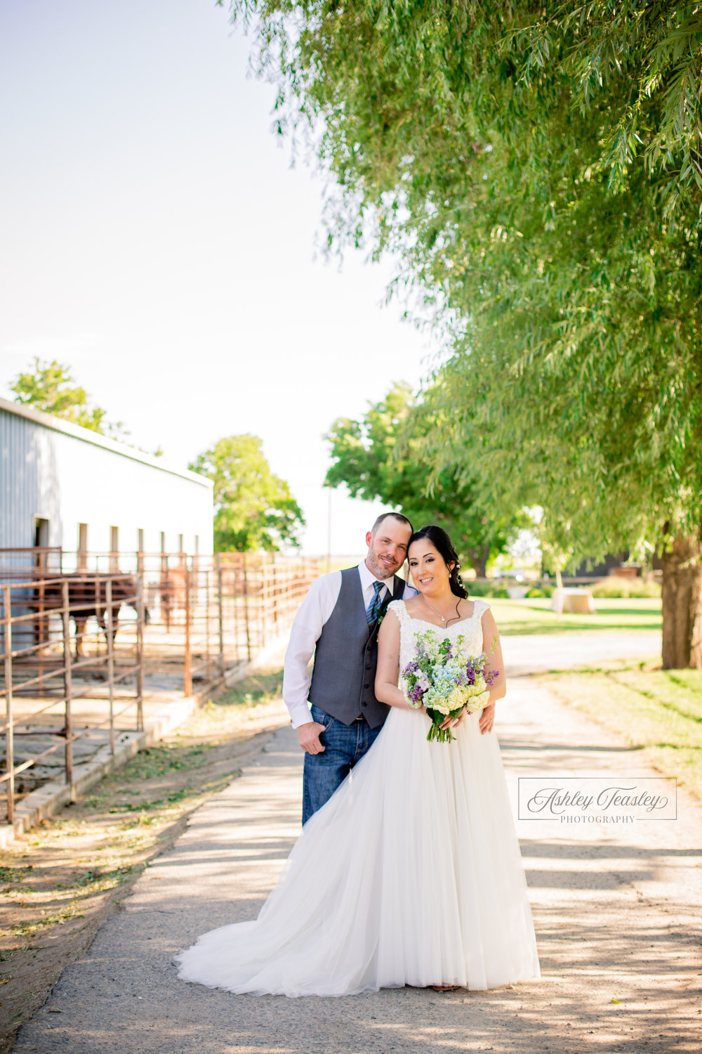 Jeanette & Rance - Butte Star Ranch - Sacramento Wedding Photographer - Ashley Teasley Photography (13 of 41).jpg