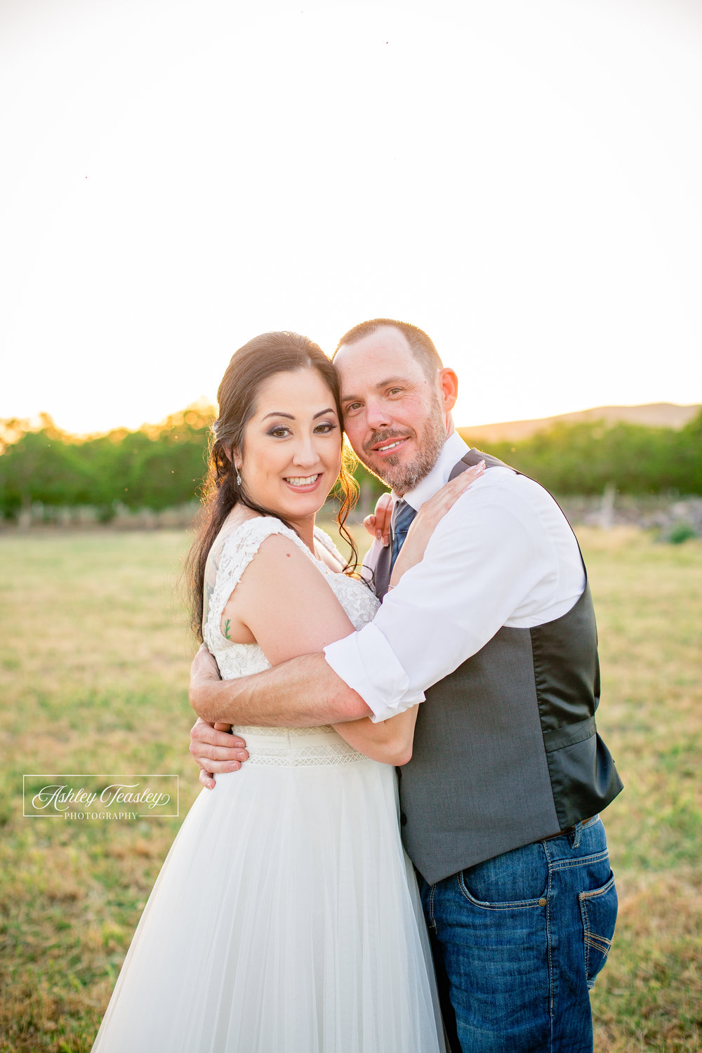 Jeanette & Rance - Butte Star Ranch - Sacramento Wedding Photographer - Ashley Teasley Photography (9 of 41).jpg