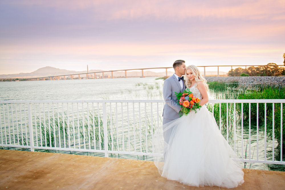 Gabriella & Jose - Belle Vie - Sacramento Wedding Photographer - Ashley Teasley Photography (2 of 2).jpg