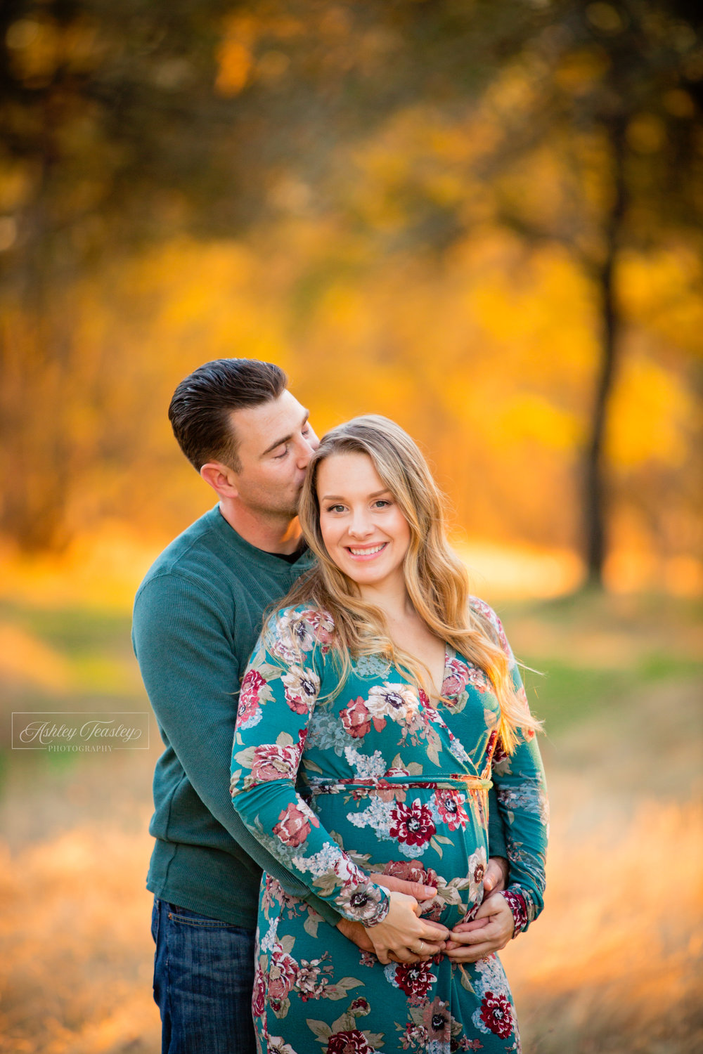 Family Session - Maternity Session - Sacramento Wedding Photographer - Ashley Teasley Photography-86.jpg