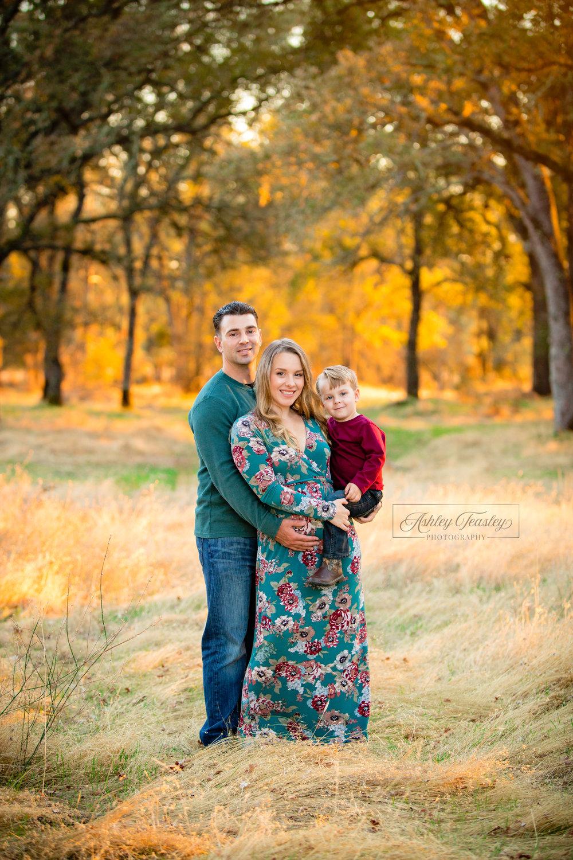 Folsom Family Session - Sacramento Wedding Photographer - Ashley Teasley Photography-.jpg