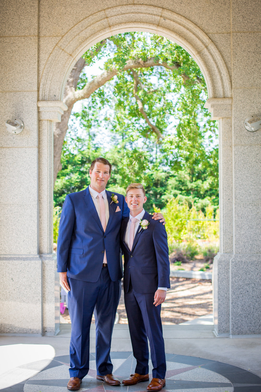 Jena & John - Sacramento Wedding Photographer - Ashley Teasley Photography-52.jpg