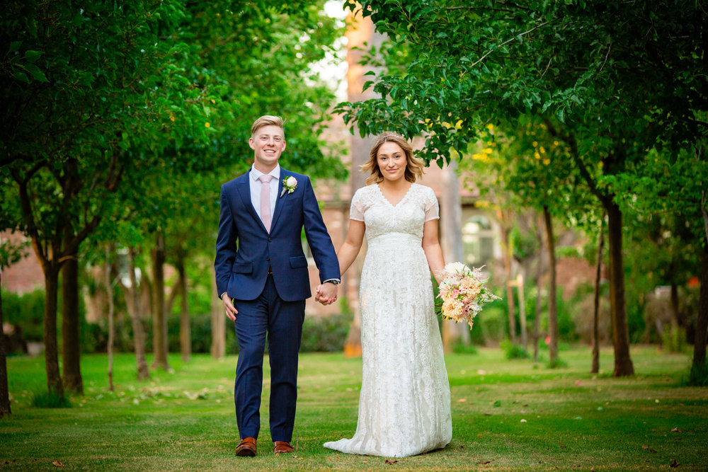 Jena & John Formals - Sacramento Wedding Photographer - Ashley Teasley Photography-26.jpg