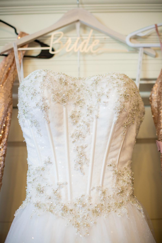 Vizcaya Sacramento - Kaylie & Trevor - Sacramento Wedding Photographer - Ashley Teasley Photography (5 of 409).jpg