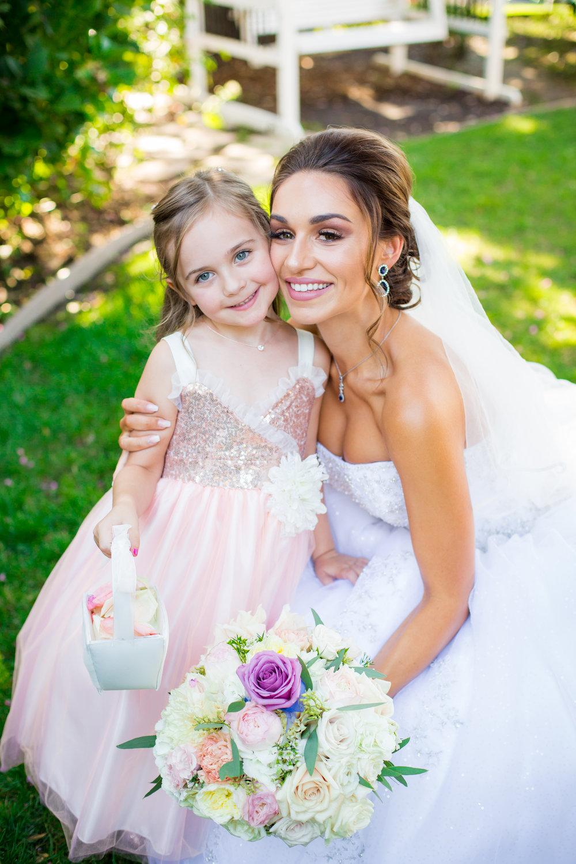 Vizcaya Sacramento - Kaylie & Trevor - Sacramento Wedding Photographer - Ashley Teasley Photography (132 of 409).jpg