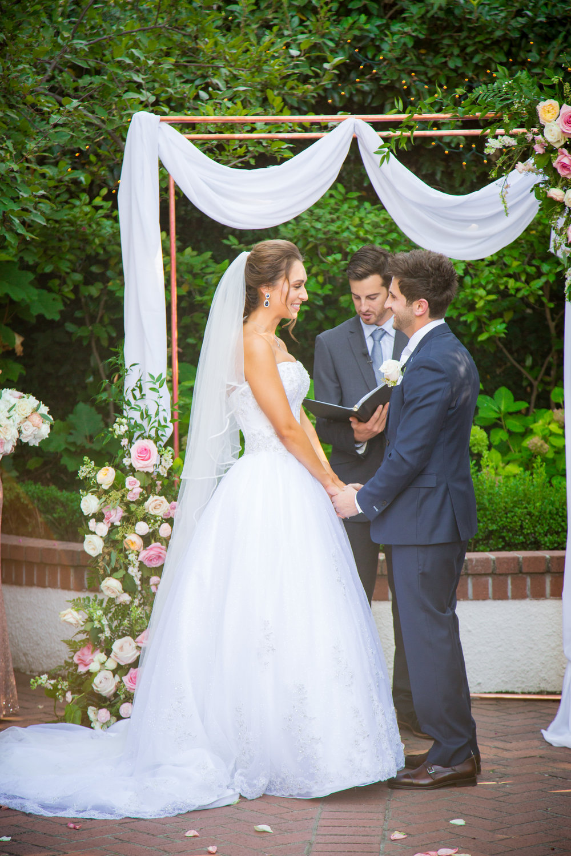 Vizcaya Sacramento - Kaylie & Trevor - Sacramento Wedding Photographer - Ashley Teasley Photography (215 of 409).jpg