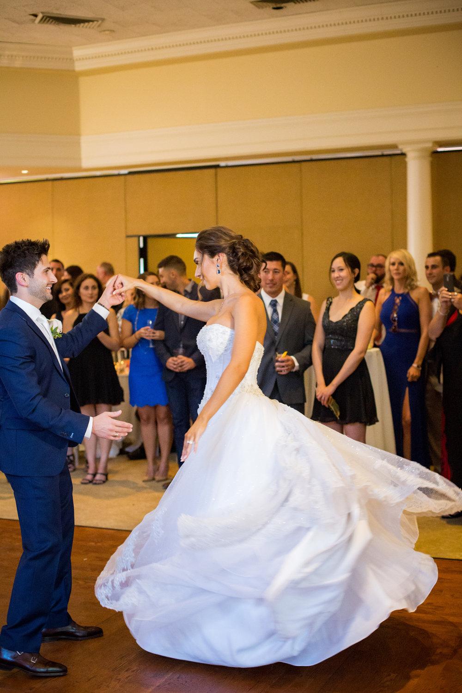 Vizcaya Sacramento - Kaylie & Trevor - Sacramento Wedding Photographer - Ashley Teasley Photography (370 of 409).jpg